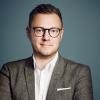 Anders Kopp Jensen 2021-square