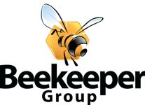 Beekeeper Group Logo_web