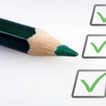 Checklist-Aug18_2014