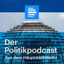 Der Politik Podcast