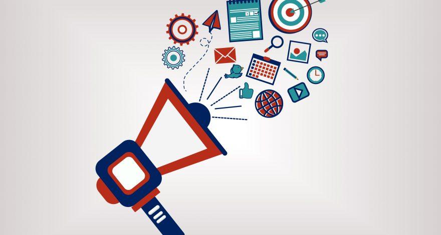Public Affairs Europe - Digital Marketing Advocacy