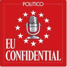 EU Confidential