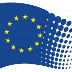 EU_INB