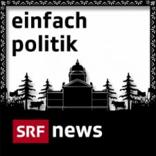 Einfach Politik by SRF Schweizer Radio und Fernsehen