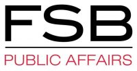 FSB Logo NEW