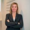 Ingrid Reumert-sq