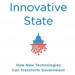 Innovative State_ How New Technologies _ - http___www.amazon.com_Innovative-Sta