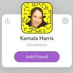 KamalaHarris