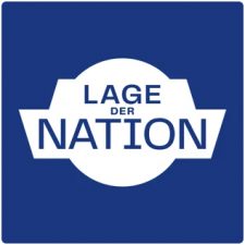 Lage der Nation – der Politik Podcast aus Berlin by Philip Banse & Dr. Ulf Buermeyer, LL.M.