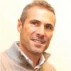 Marc-Scarduffa