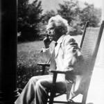 Mark Twain Q&A-cropped