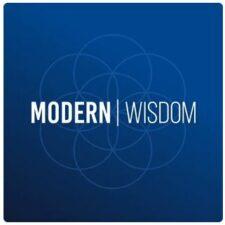 Modern Wisdom
