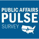 Pulse Survey 2015 Logo