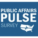 Pulse Survey Logo2