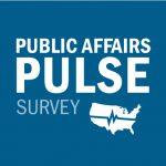 pulse2014_logo