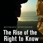 Rise_of_the_Right_to_Know_cover-p1ae5dsgph14n111pk1mhk18abl52