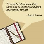 Speechwriting (2)