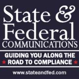 State & Fed Logo NEW 2021