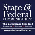 State & Federal Logo NEW