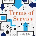 TermsofService book