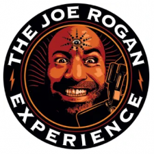 The Joe Rogan Experienc‪e