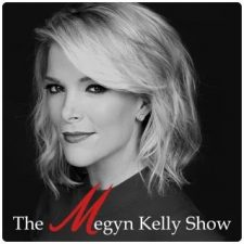 The Megyn Kelly Sho‪w‬