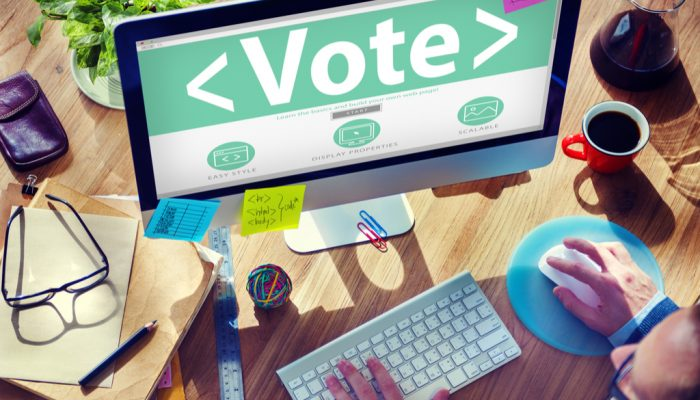 Vote_Comp