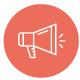 advocacy communications