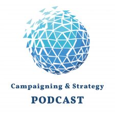 campaigning and strategie
