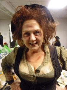cantrell_in_sweeney_todd