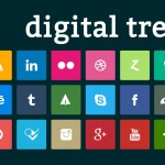 digital_trends