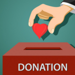 donationheart