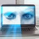eyes computer