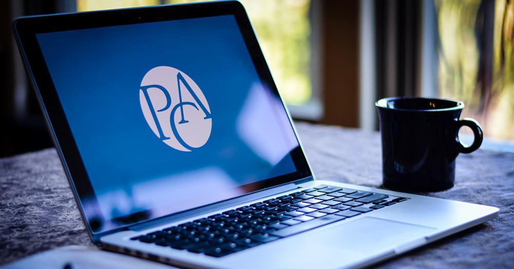 public affairs webinars