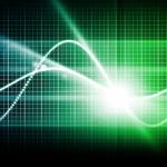 green-line-graph