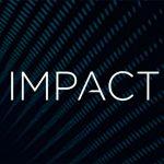 impact_front_thumb