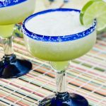 margaritasgreen