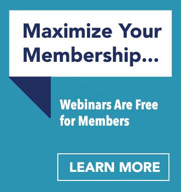 membership_free_webinars