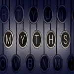 myths-square