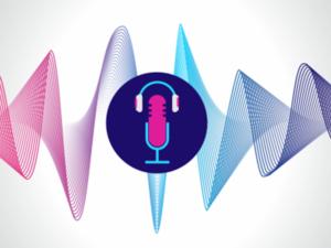 podcast web size