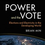 power and the vote 1