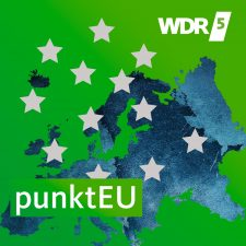 punktEU by WDR