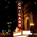 shutterstock Chicago Theater -42008008