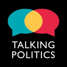 talking-politics-podcast-icon