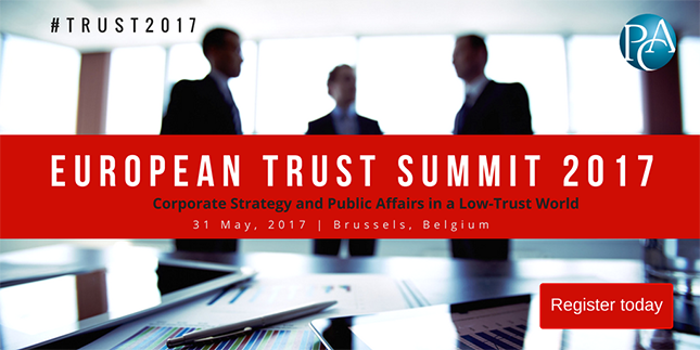 trust_summit