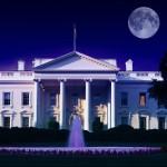 white-house-night_impact0216