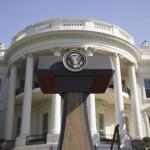 whitehouse-podium